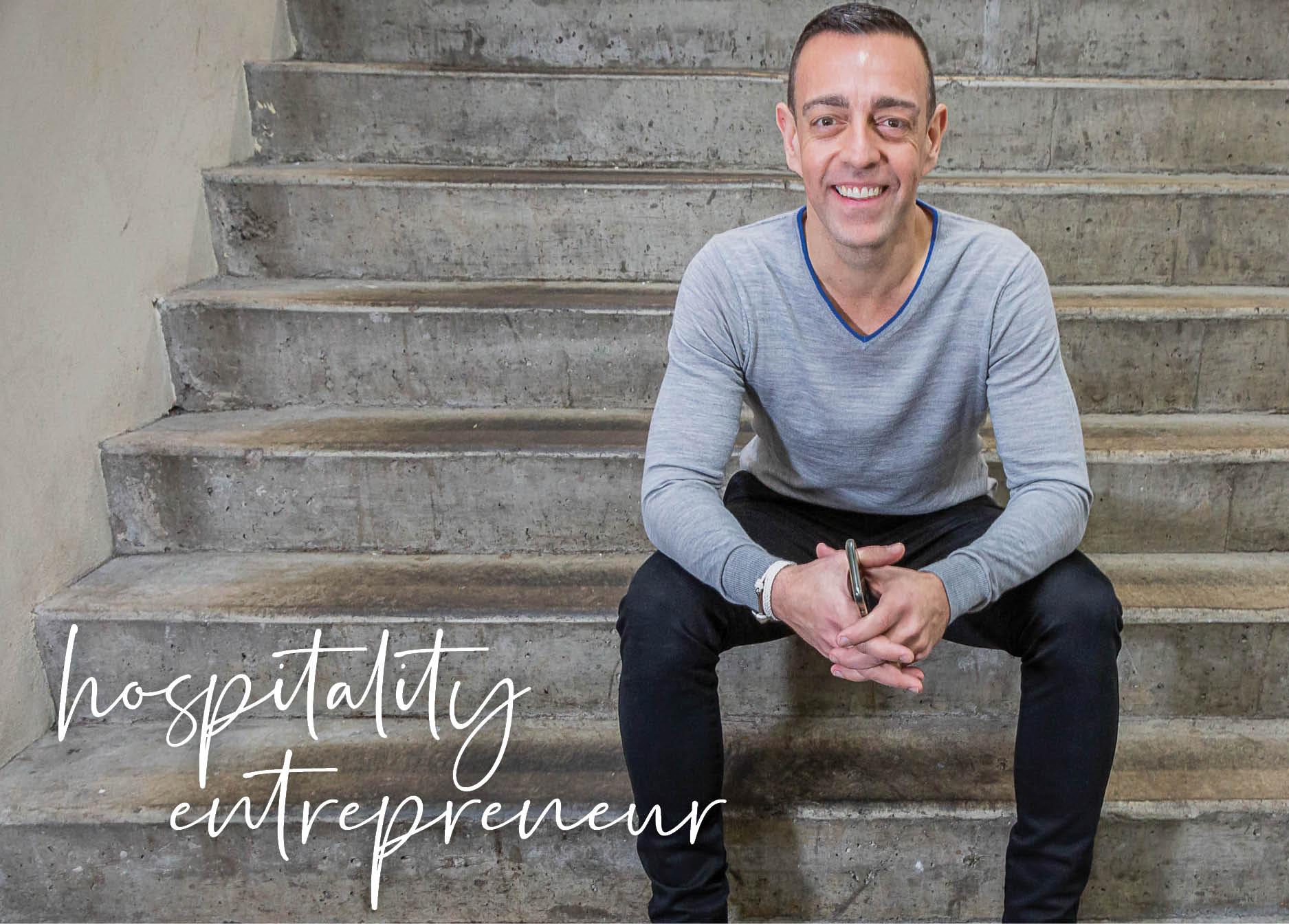 Steve Sidd, Hospitality Entrepreneur, Castle Hill RSL, Moorebank Sports Club, Lynwood Country Club, Parramatta RSL, restaurant consultant, business advisory, food services, catering, club restaurants