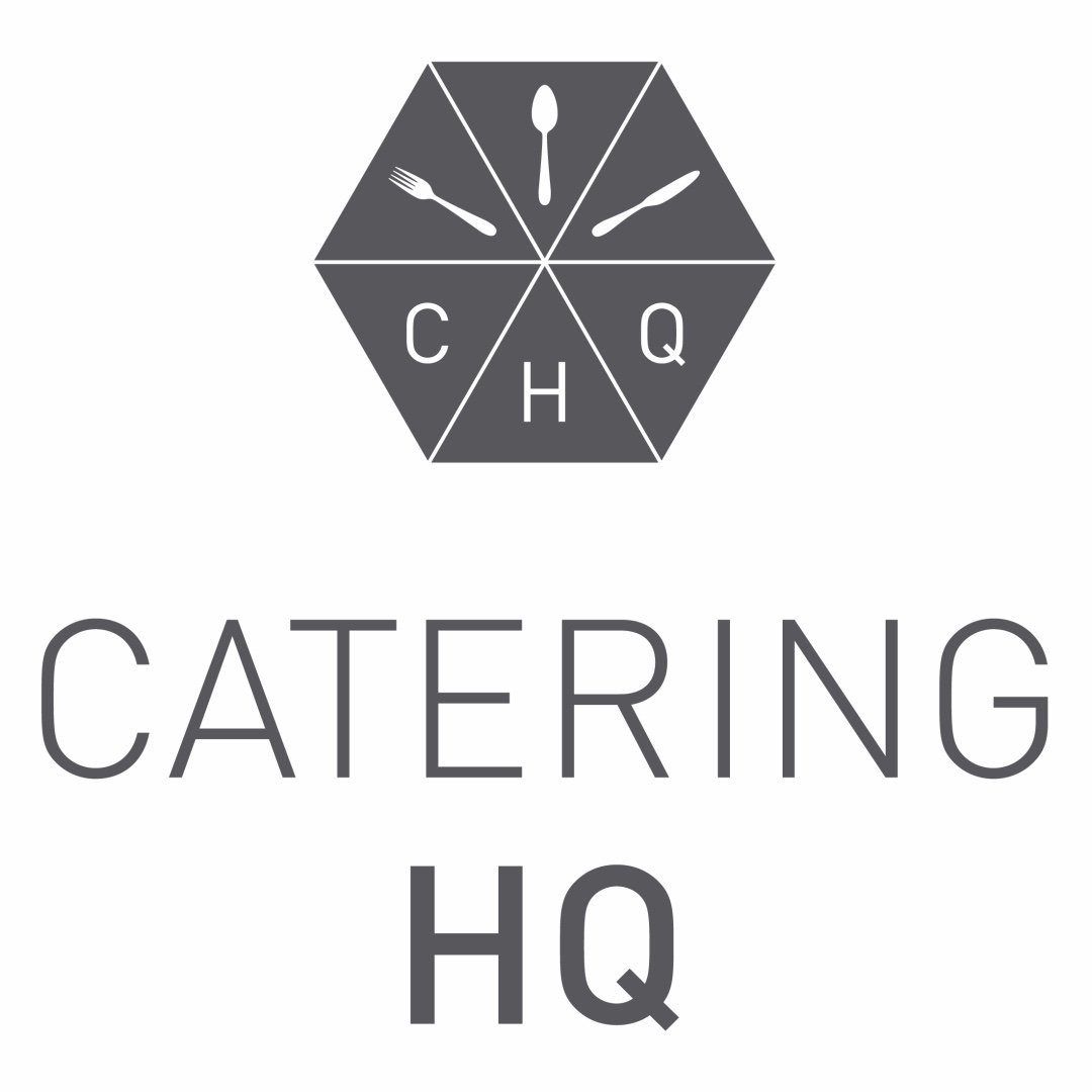 CATERING HQ